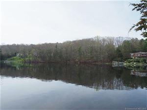 Photo of 2 Lakeside Terrace, Voluntown, CT 06384 (MLS # T10221753)