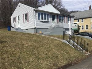 Photo of 20 1st Avenue, New Haven, CT 06513 (MLS # 170043754)