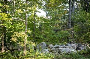 Photo of 00 Winchester Road, Norfolk, CT 06058 (MLS # 170058754)