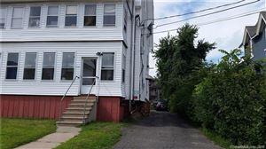 Photo of 108 Laurel Street, Bristol, CT 06010 (MLS # 170065754)