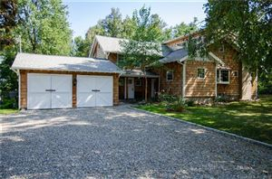 Photo of 1071 South Pine Creek Road, Fairfield, CT 06824 (MLS # 170104754)