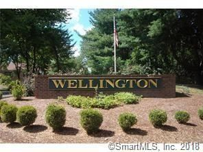 Photo of 75 Wellington Drive #75, Farmington, CT 06032 (MLS # 170114754)