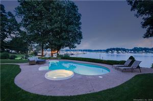 Photo of 2 Esther Place, Branford, CT 06405 (MLS # 170120754)