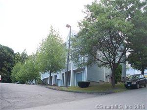 Photo of 200 Stonefield Drive #7-6, Waterbury, CT 06705 (MLS # 170155754)