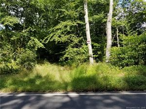 Photo of Lot 55 Old Colchester Road, Montville, CT 06353 (MLS # 170179754)