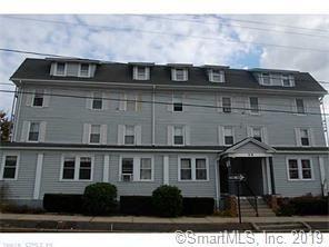 Photo of 39 Park Street #12, Thomaston, CT 06787 (MLS # 170192754)