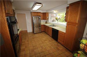 Tiny photo for 44 Craigmoor Road, West Hartford, CT 06107 (MLS # 170196754)