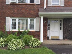 Photo of 245 Cherry Avenue #D 23, Watertown, CT 06795 (MLS # 170201754)