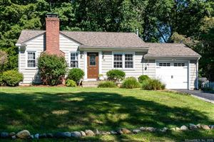 Photo of 92 Fairview Drive, Madison, CT 06443 (MLS # 170229754)