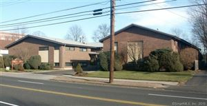 Photo of 2447 Whitney Avenue, Hamden, CT 06518 (MLS # 170245754)