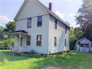 Photo of 53 South Street, Cromwell, CT 06416 (MLS # 170057755)