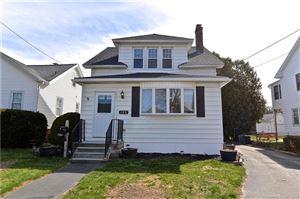 Photo of 145 Kelsey Avenue, West Haven, CT 06516 (MLS # 170070755)