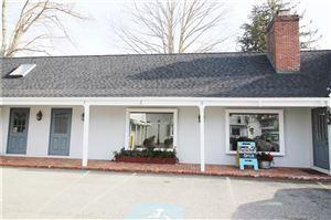Photo of 55 Main Street, Essex, CT 06426 (MLS # 170083755)