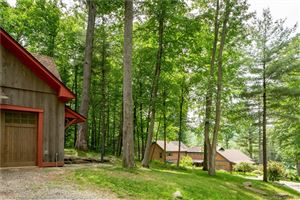 Tiny photo for 340 River Road, Cornwall, CT 06796 (MLS # 170088755)