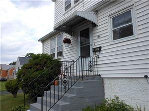 Photo of 125 Dover Street, Stratford, CT 06615 (MLS # 170104755)