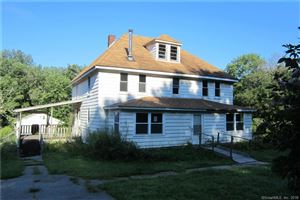 Photo of 264 Lake Hayward Road, Colchester, CT 06415 (MLS # 170120755)
