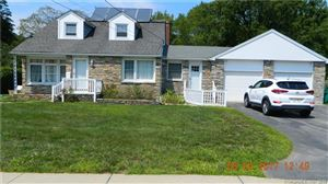 Photo of 36 Ann Street #2, Griswold, CT 06351 (MLS # 170122755)