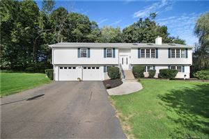 Photo of 47 Wood Chase Lane, North Branford, CT 06471 (MLS # 170127755)