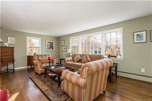 Tiny photo for 50 Alexandra Drive, Stamford, CT 06903 (MLS # 170142755)
