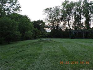 Photo of 159 School St, Bloomfield, CT 06002 (MLS # 170192755)