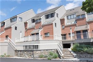 Photo of 9 River Road #414, Greenwich, CT 06807 (MLS # 170219755)