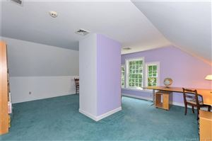 Tiny photo for 320 East Hill Road, Canton, CT 06019 (MLS # 170225755)