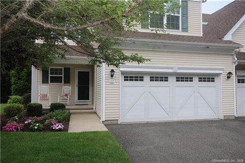 Photo of 117 Sycamore Drive, Prospect, CT 06712 (MLS # 170283755)
