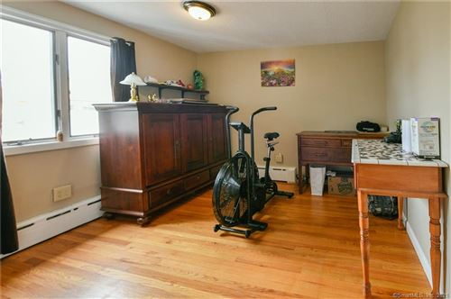 Tiny photo for 208 Highland Drive, Waterbury, CT 06708 (MLS # 170412755)