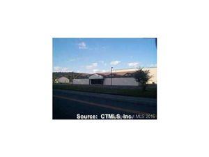 Photo of 30 Haughton Road #1, Bozrah, CT 06334 (MLS # E10143755)