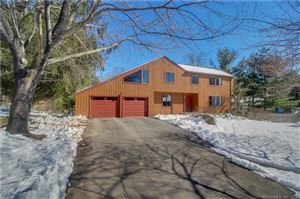 Photo of 10 Red Yellow Road, Middletown, CT 06457 (MLS # 170058756)
