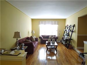 Photo of 70 Strawberry Hill Avenue #1-2A, Stamford, CT 06902 (MLS # 170063756)
