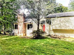 Photo of 9 Ivy Terrace, Westport, CT 06880 (MLS # 170124756)