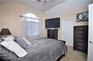 Tiny photo for 261 Lake Street, Vernon, CT 06066 (MLS # 170154756)