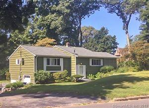 Photo of 7 Silwen Lane, Norwalk, CT 06851 (MLS # 170233756)