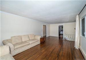 Tiny photo for 7 Silwen Lane, Norwalk, CT 06851 (MLS # 170233756)