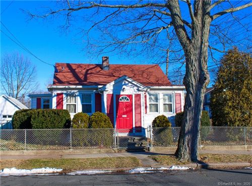 Photo of 189 East Avenue, West Haven, CT 06516 (MLS # 170283756)