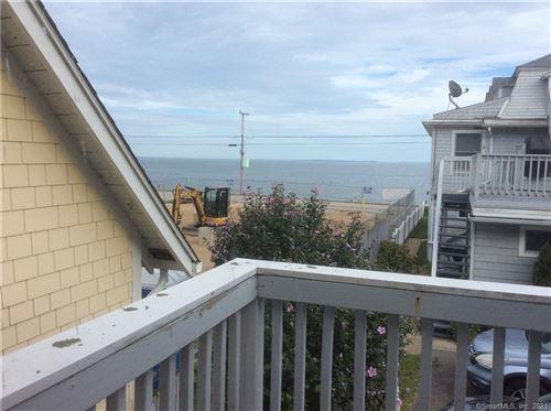 Photo of 189 Seaside Avenue, Westbrook, CT 06498 (MLS # 170431756)