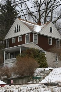 Photo of 7 Strong Terrace, Winchester, CT 06098 (MLS # L10193756)