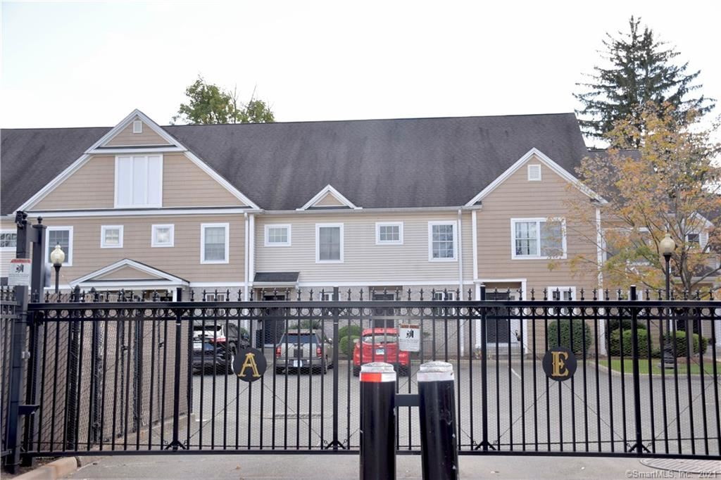 37 Alden Street #W, Hartford, CT 06114 - #: 170440756