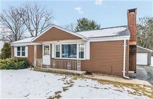 Photo of 2049 Corbin Avenue, New Britain, CT 06053 (MLS # 170054757)