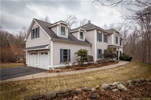 Photo of 9 Inwood Drive, Guilford, CT 06437 (MLS # 170058757)
