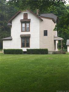 Photo of 287 East Canaan Road, North Canaan, CT 06024 (MLS # 170088757)