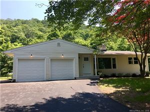 Photo of 241 Forest Road, North Branford, CT 06472 (MLS # 170121757)