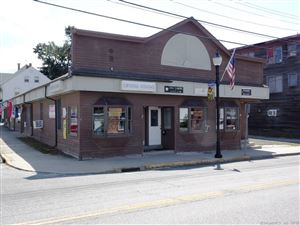 Photo of 57 Main Street, Griswold, CT 06351 (MLS # 170124757)