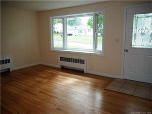 Tiny photo for 12 Gordon Avenue, Enfield, CT 06082 (MLS # 170142757)