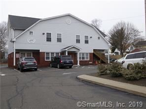 Tiny photo for 2563 Main Street #1st. Fl., Stratford, CT 06615 (MLS # 170152757)