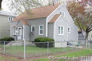 Photo of 136 Grandview Avenue, Bridgeport, CT 06606 (MLS # 170218757)