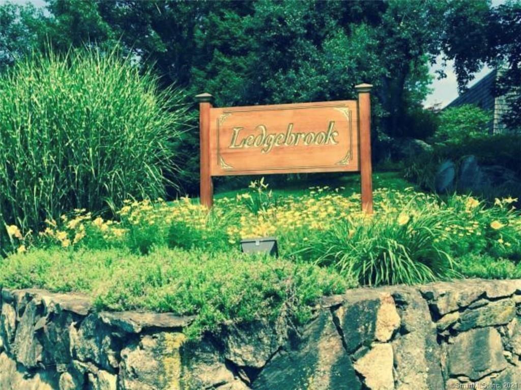 Photo of 24 Ledgebrook Drive #24, Norwalk, CT 06854 (MLS # 170387757)
