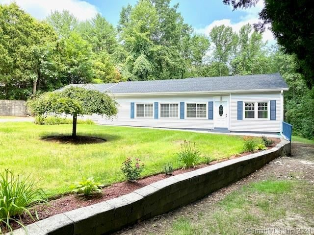 Photo of 22 Eddy Road, Barkhamsted, CT 06063 (MLS # 170424757)