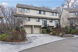 Photo of 2435 Bedford Street #5B, Stamford, CT 06905 (MLS # 170047758)